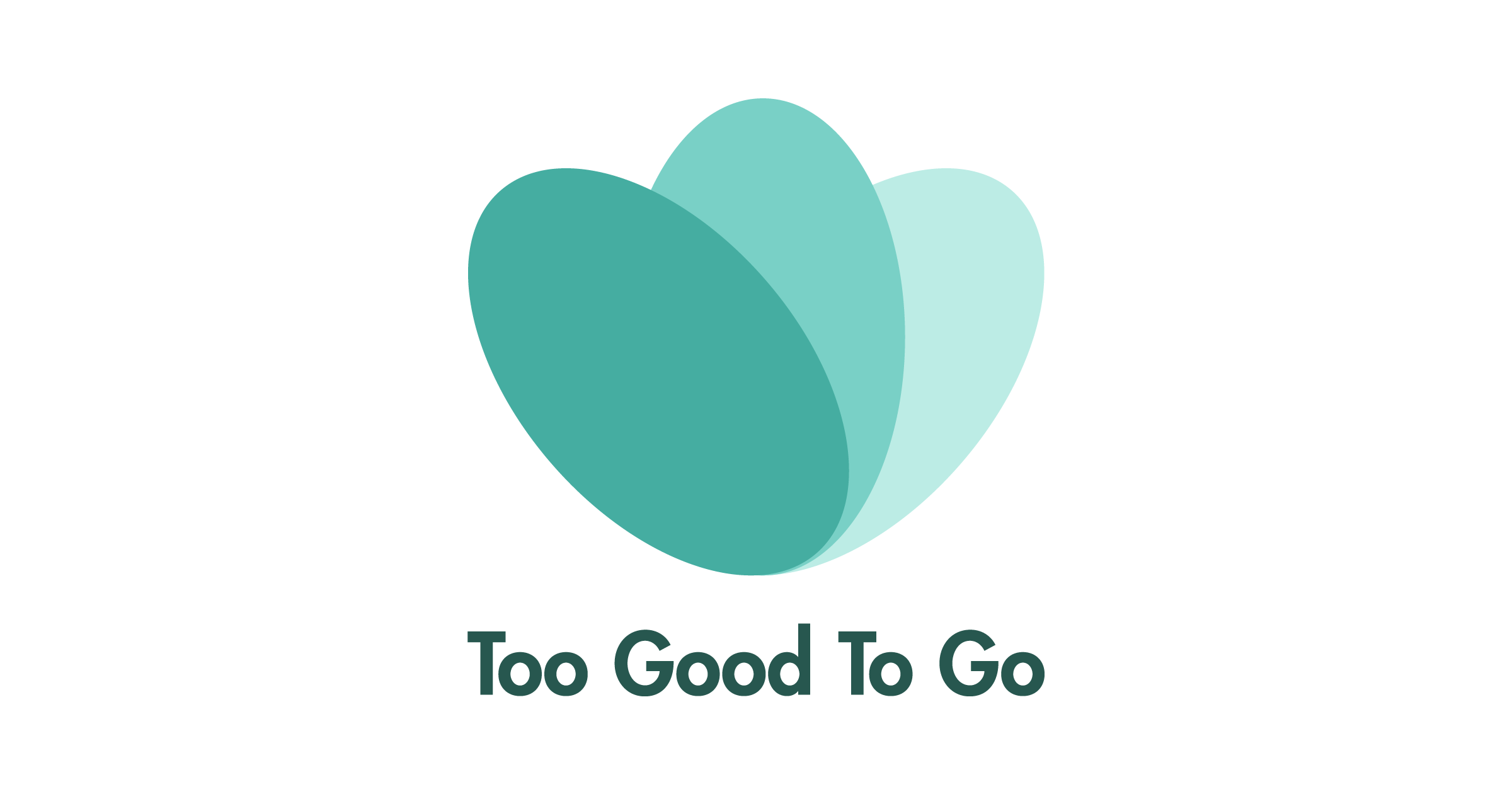 Too good to go - minimising food waste